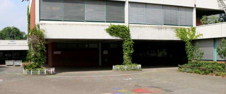 Grundschule am Bühlbusch