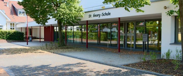St. Georg-Schule